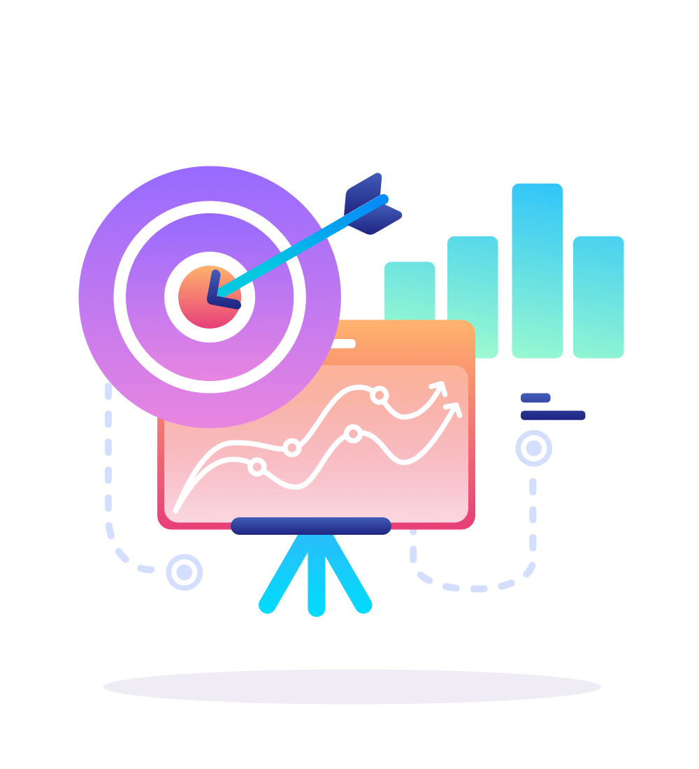 Advanced Digital Analytics