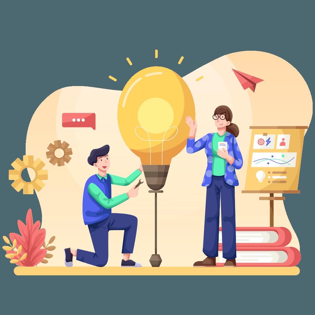 leads-generation-company-agency